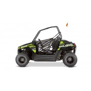 Polaris RZR 170 EFI - Black (2018 MODEL)