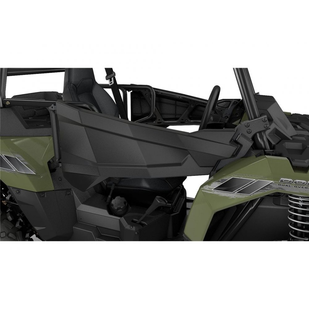 Polaris ACE Sport Doors 2881429
