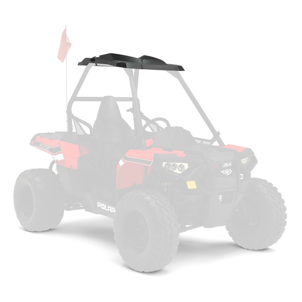 Polaris ACE Poly Roof 2882263