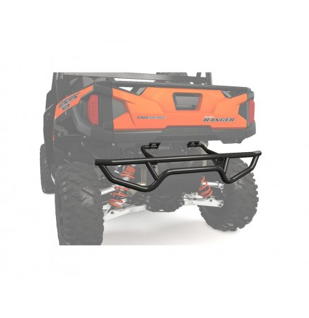 Polaris Rear Sport Bumper 2881095