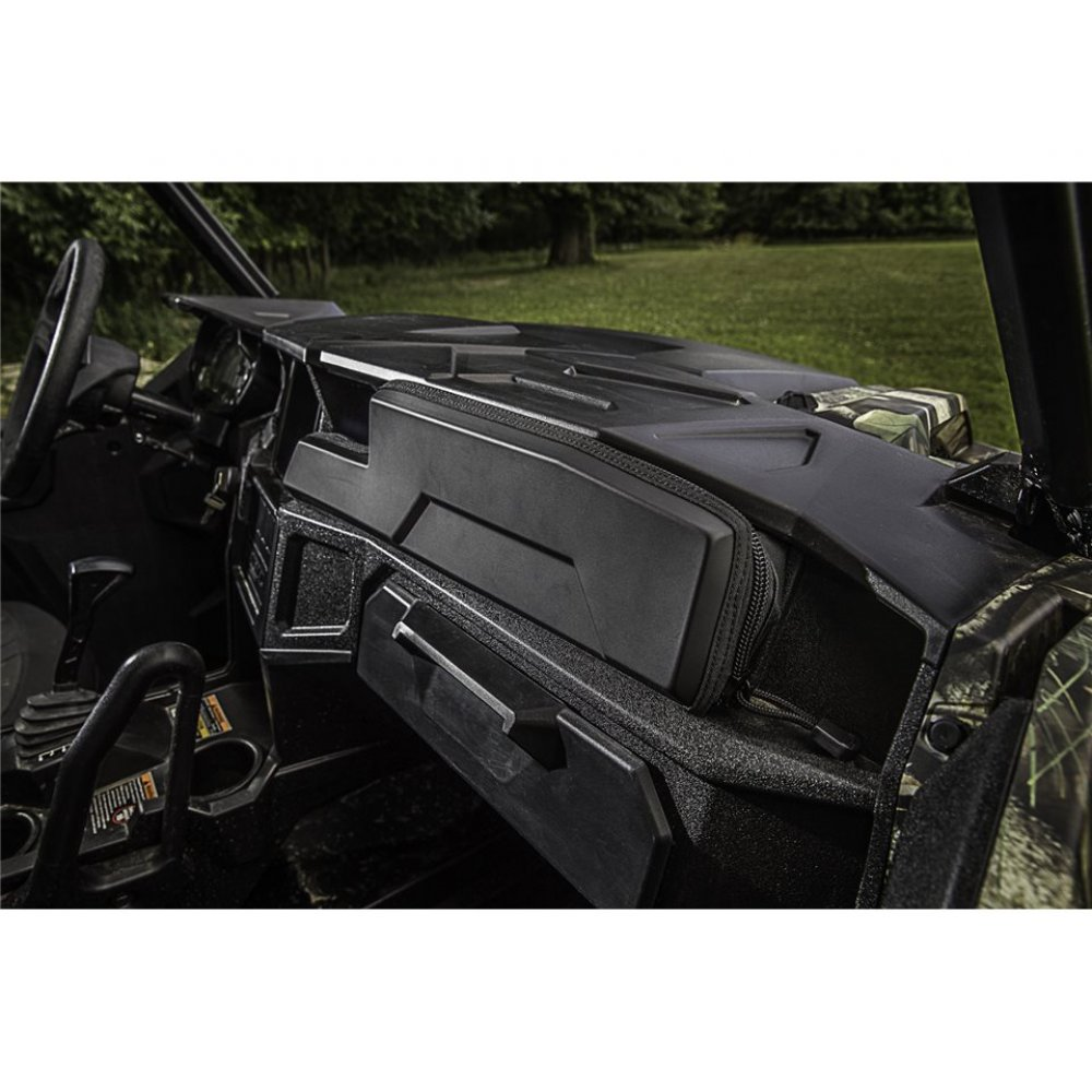 Polaris In Dash Storage Bag 2882165