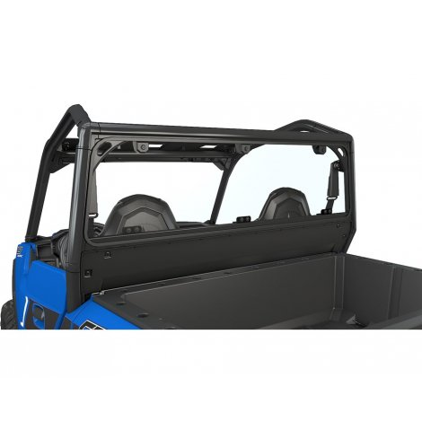 Polaris Lock & Ride® Rear Panel - Poly 2881112