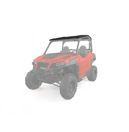 Polaris Premium Roof - Poly 2881104