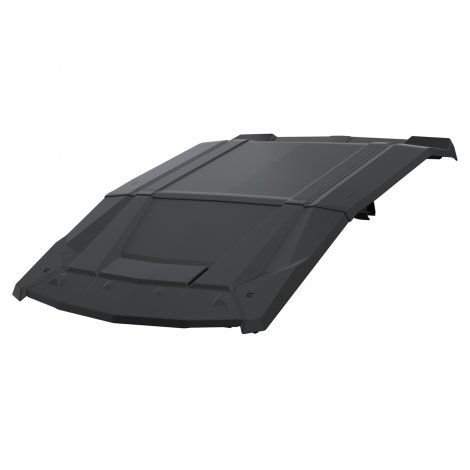 Polaris 4-Seat Premium Roof - Poly 2883801