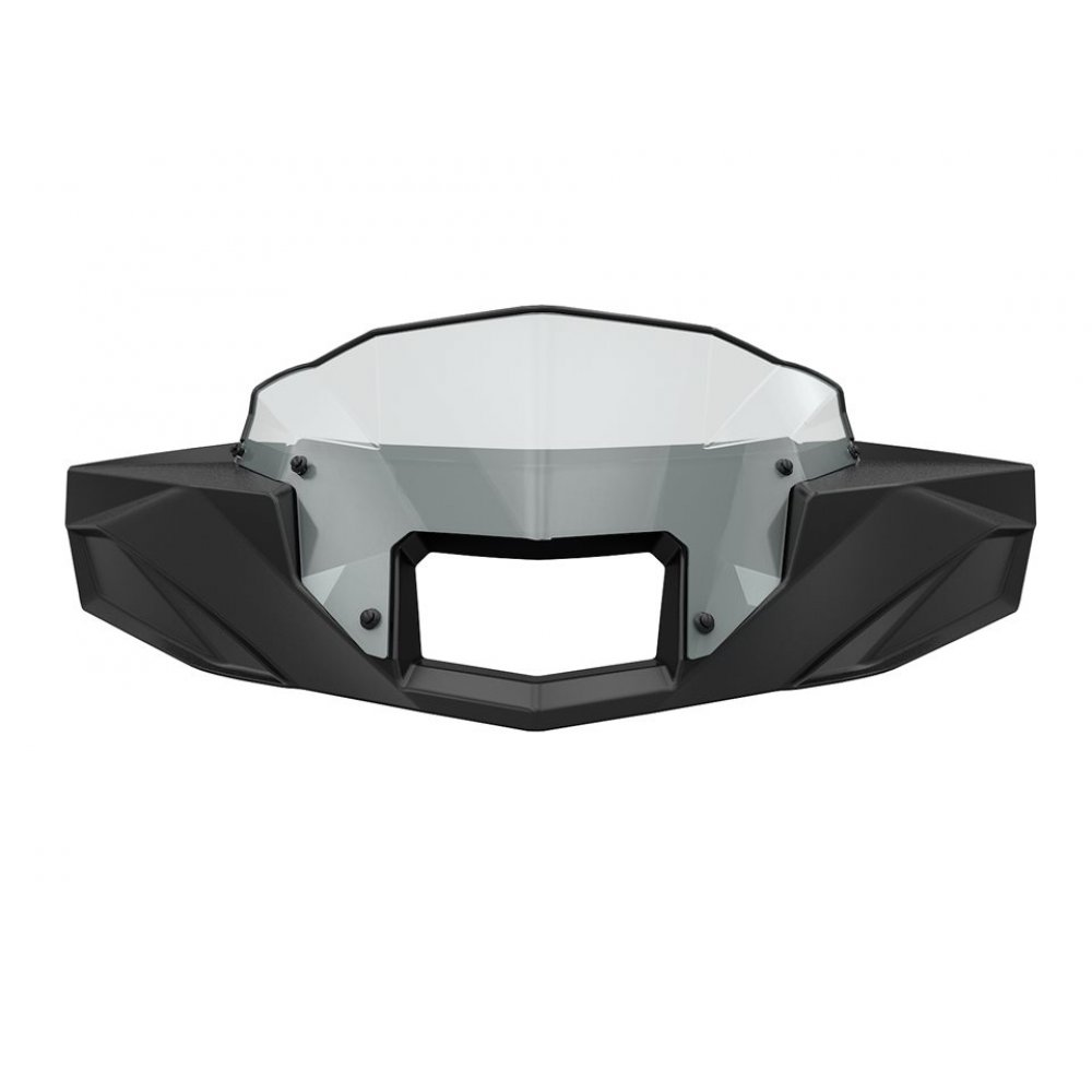 Ultimate Series - Windshield LowView 2882150
