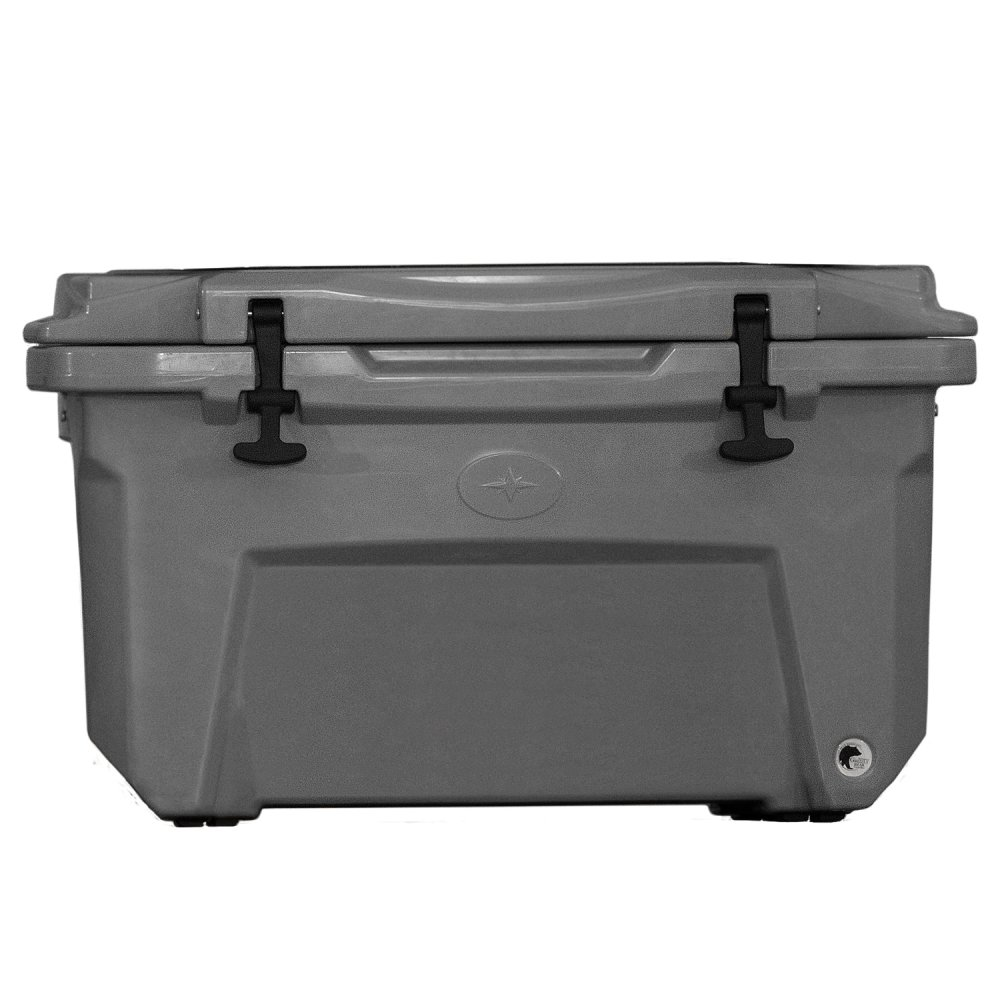 Polaris Northstar® Cooler - Graphite - 60 Qt. 2883425