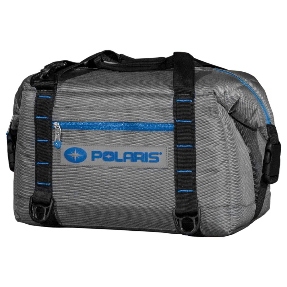 Polaris Northstar® Soft Sided - Graphite - 20 Qt. 2883390