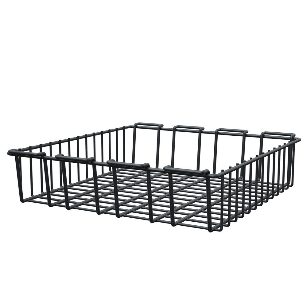 Polaris Northstar® Cooler - Wire Basket 105 QT 2883648