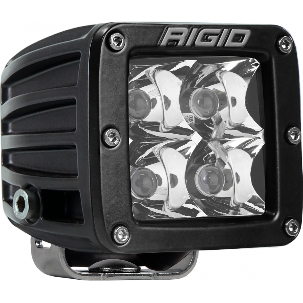 Polaris Rigid® D-Series Spot LED Light 2883127