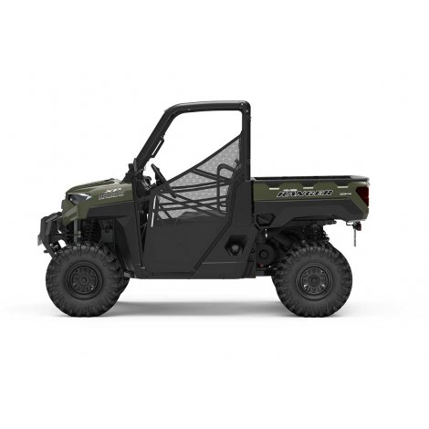 Polaris Ranger XP 1000 EPS Sage Green (Tractor)