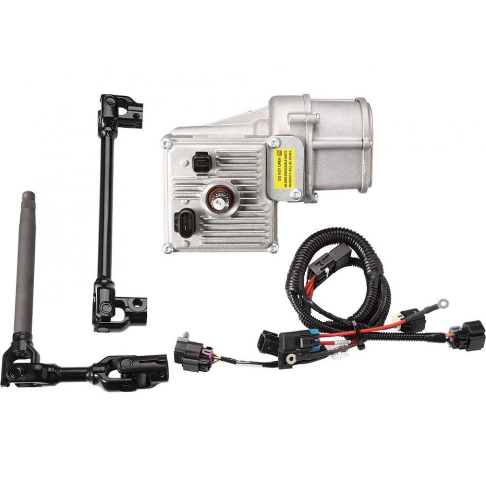 Polaris Ace Eps Electric Power Steering Kit 2880453