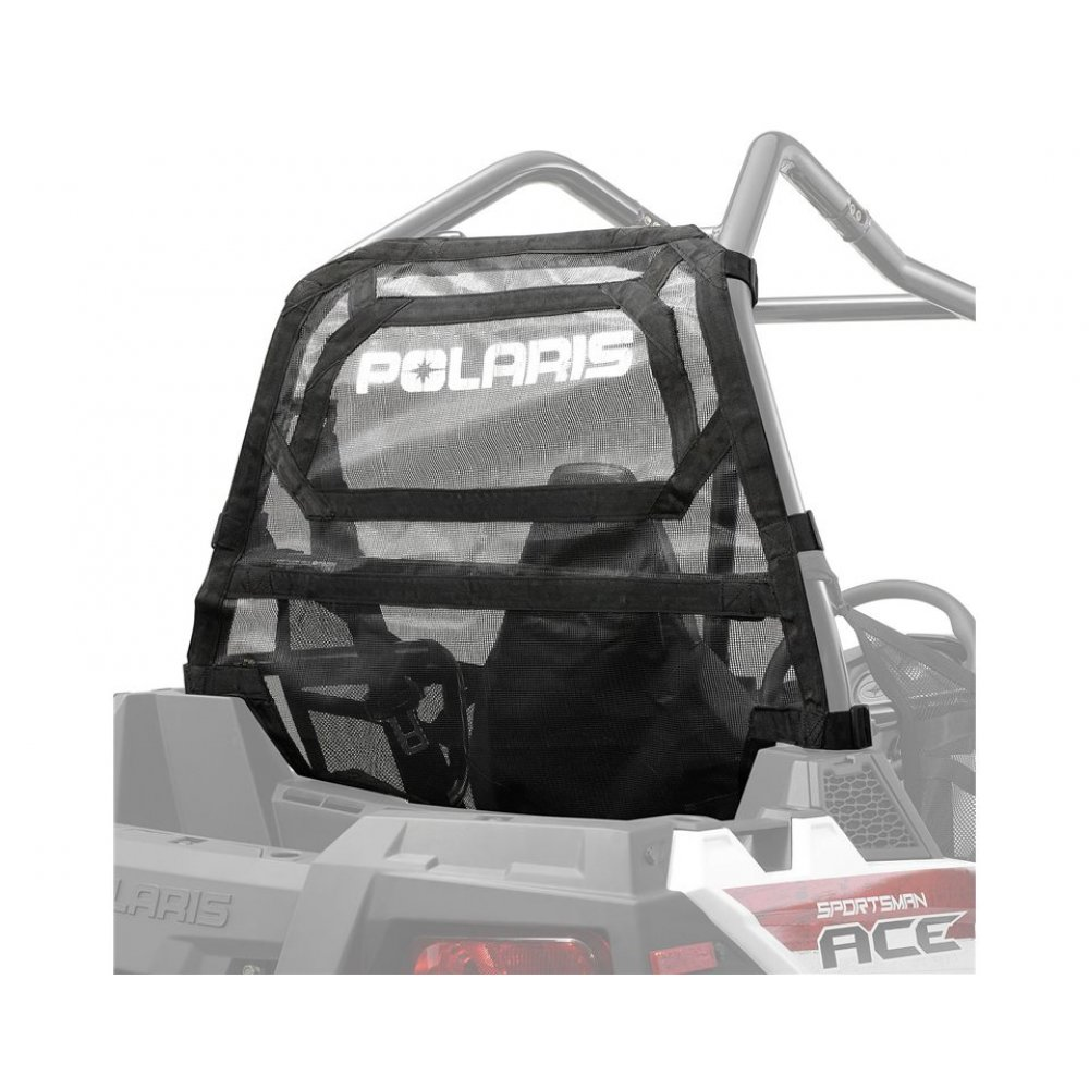Polaris ACE Mesh Rear Panel 2879711