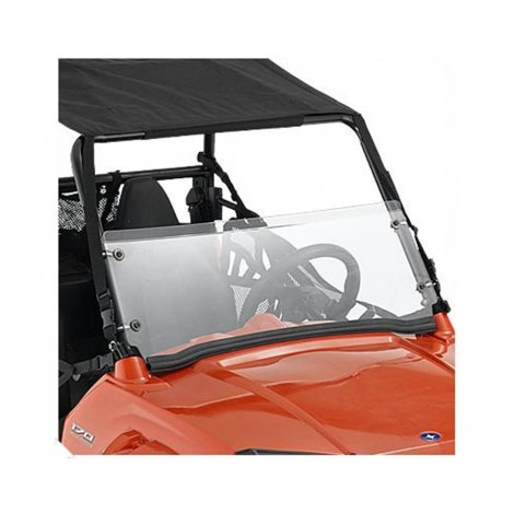 Polaris RZR 170 Half Windshield (2877684)