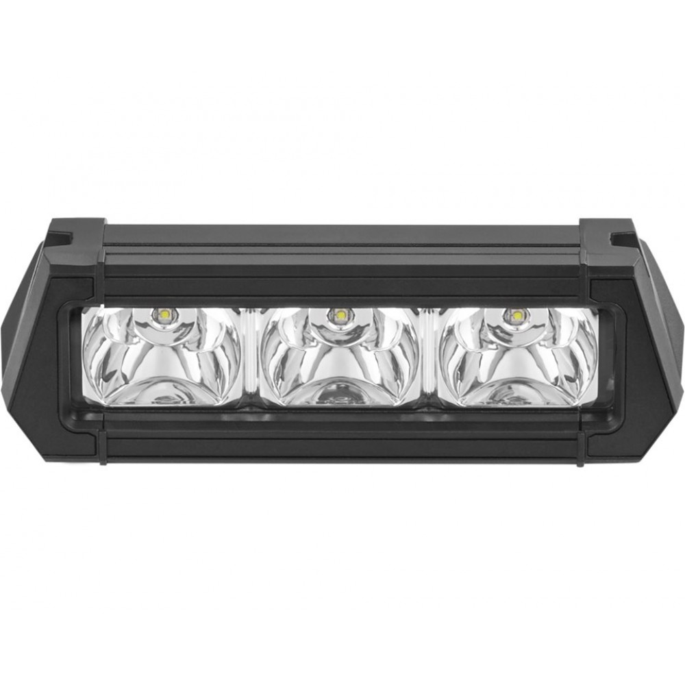 7 led light bar 2880624 polaris 7 led light bar 2880624 mozeypictures Images