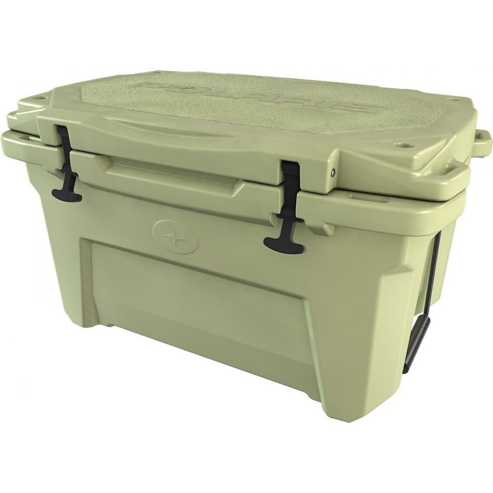 Polaris Northstar® Cooler - Desert - 60 Qt 2881259