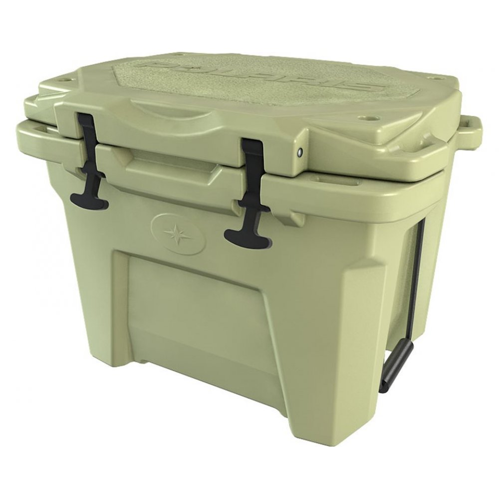 Polaris 30qt Northstar Cooler (2881315)
