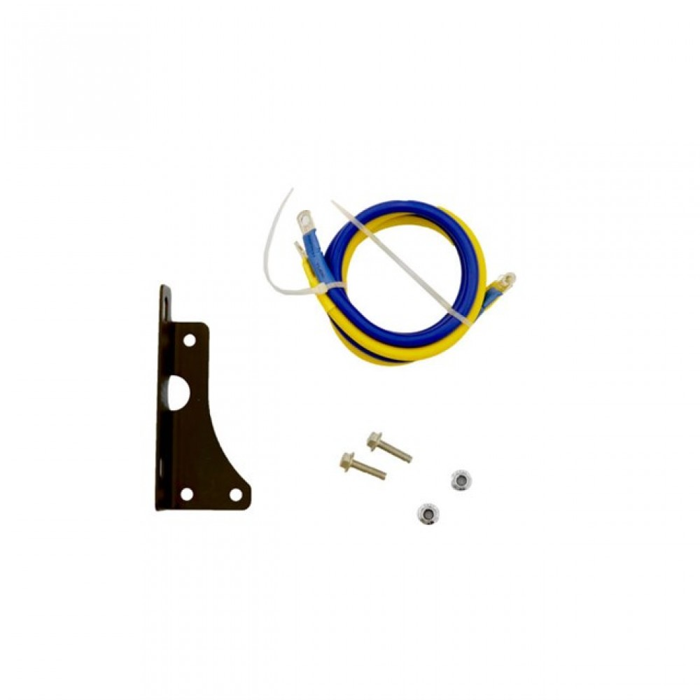 Peachy Polaris Scambler 850 And 1000 Winch Wiring Kit 2879919 Wiring 101 Cranwise Assnl