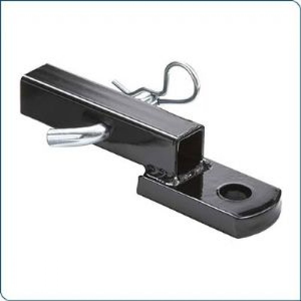 "Polaris 1.25"" ATV Draw bar hitch (2877476)"