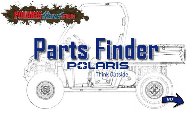 Polaris Parts!