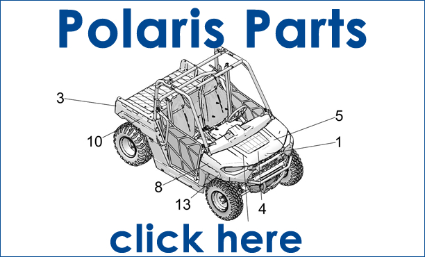 PolarisQuad ATVS / Quads / Parts / Accessories