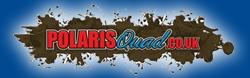 Polaris Quad - The UK's #1 Polaris Dealer