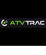 ATVTrac Security