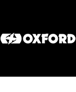 Oxford Security Products